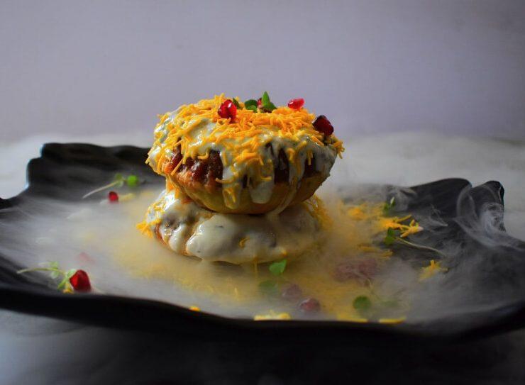 Whatsbrandnew: Housefull Restaurant