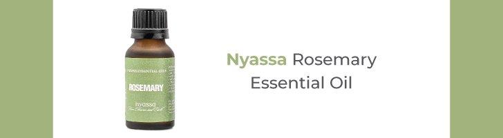 Nyassa