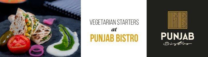 Punjab Bistro